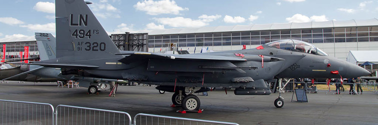 ISIL a avariat cel putin un avion care executa lovituri aeriene in Irak