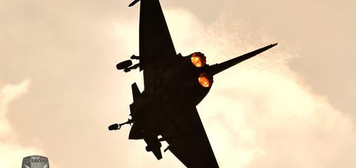 Eurofighter Typhoon (4)